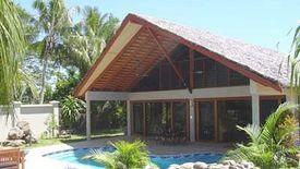 First Landing Beach Resort