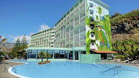 Pestana Ocean Bay All Inclusive Resort