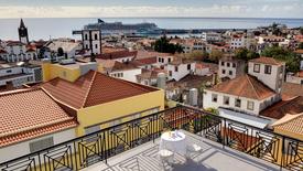 Orquidea (Funchal)