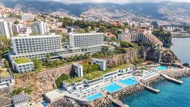 Vidamar Resort