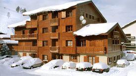 Alpina Lodge (Les Deux Alpes)