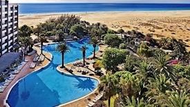 Melia Fuerteventura (ex Gorriones)