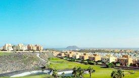 Ananda Resort (ex Mirador De Lobos Golf)