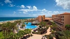 Elba Sara Beach Golf Resort