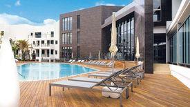 Design R2 Bahia Playa