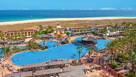 Occidental Jandia Playa (ex Barcelo Jandia Playa)
