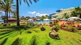 SBH Costa Calma Palace
