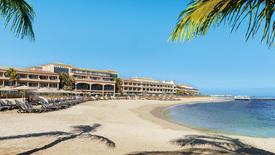 Gran Atlantis Bahia Real
