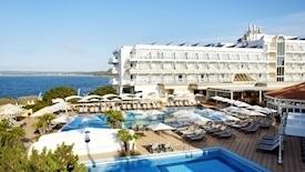 Insotel Formentera Playa