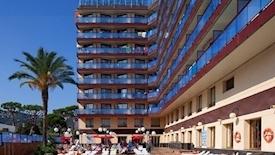 HTop Calella Palace & Spa
