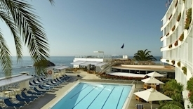 Gran Reymar & Spa