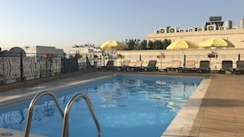The Windsor (Sliema)