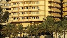 Princesa Playa (Marbella)