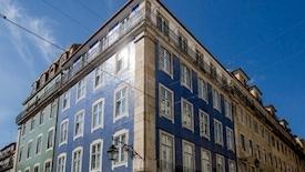 The 8 (Lisboa)