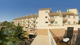 Illot Suites & Spa