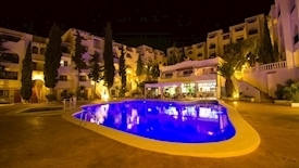 Holiday Park (Santa Ponsa)