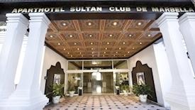 Sultan Club (Marbella)