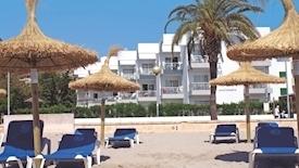 Bellamar - Apartments