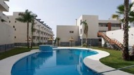 Calalucia - Apartamenty