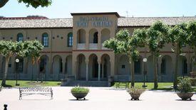 Balneari Vichy Catalan