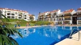 Sol Andalusi - Apartamenty