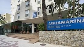 MS Aguamarina Suites (Torremolinos)