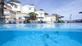 Azul Playa Apartamentos