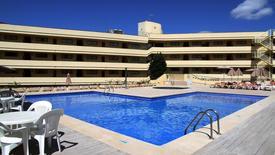 Inn Apartamentos Mallorca