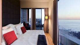 Golden Tulip Porto Gaia Hotel & SPA