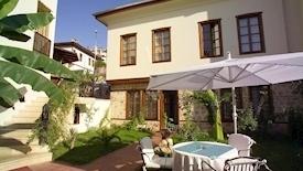 Dogan (Antalya)