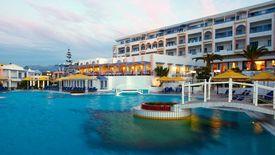 Alpha Hotels Serita Beach Resort (ex Mitsis)