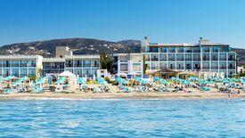 Golden Beach (Rethymno)