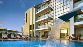 Albatros Spa Resort (Hersonissos)