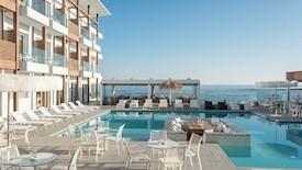 Ammos Beach Resort
