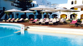 Creta Maris Beach Resort (ex Terra Maris)