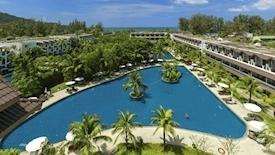 Sunprime Kamala Beach (Phuket)