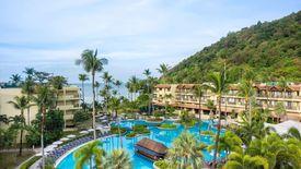 Phuket Marriott Resort & Spa Merlin Beach