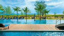Le Coral Hideaway Beyond Phuket Resort