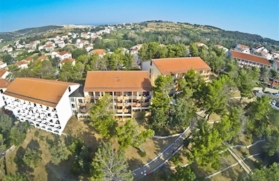 San Marino - Veli Meli