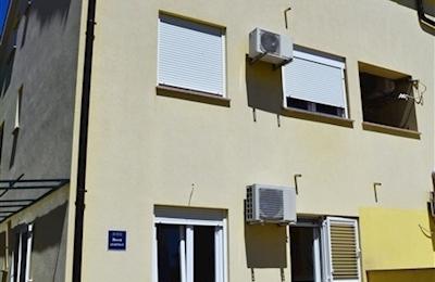 Apartamenty Ratko