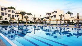 Mercure Hurghada (ex. Sofitel)