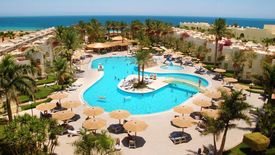 Palm Beach (Hurghada)