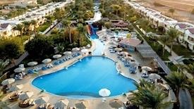 Golden Beach Resort (ex Movie Gate)