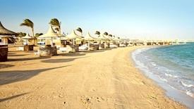 Coral Beach (ex Rotana)