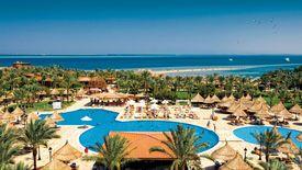 Red Sea Siva Grand Beach