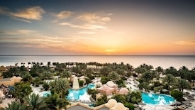 Red Sea Grand Makadi (Makadi Bay)