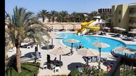 Palm Beach (Hurghada)