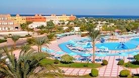 Pharaoh Azur Resort (ex Sonesta Pharaoh)