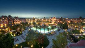 Red Sea Grand Resort (Hurghada)