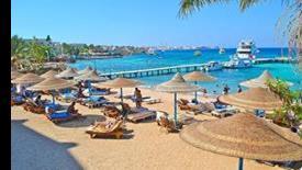 Roma (Hurghada)